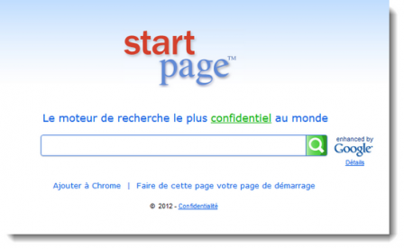 Homepage-StartPage.png