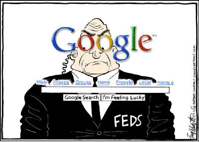 google-dashboard.jpg