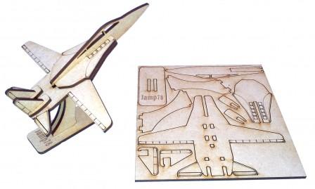 F14_Av_ap.jpg