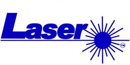 laser-logo.jpg
